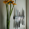 07.19 flowers and knives
