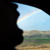12.23 tripping rainbows