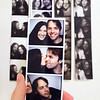 12.29 photobooths