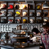 10.24 coffee & motorcycles