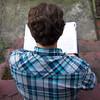03.30 study stoop