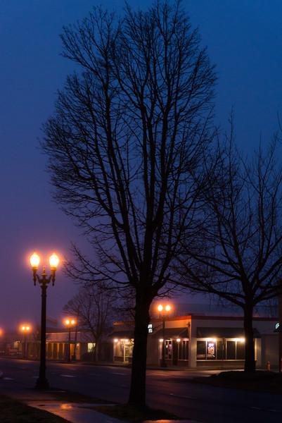 01.27 dawn gradient