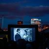 07.24 sky cinema
