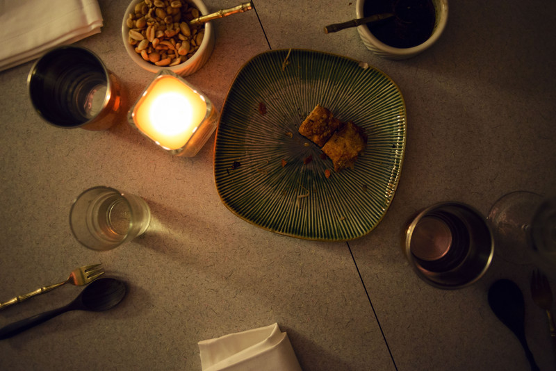 12.28 thai dinner party