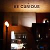 12.06 be curious