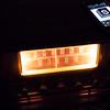 12.18 serial finale on pa & grandma's old radio