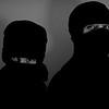 01.17 ninjas