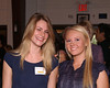 Rachel 2009110811