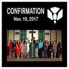 CoverConfirm20171119