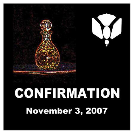 2007NovConf