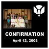2008AprConf