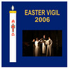 Vigil2006