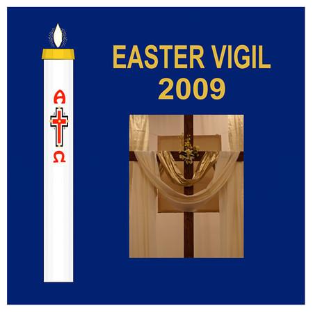 Vigil2009