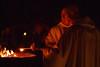 Easter Vigil, St. Thomas More, Tucson