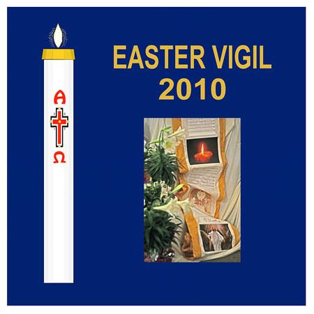 Vigil2010