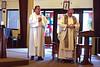 First Communion 2013