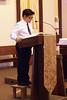 1st Communion 2016 St. Thomas More