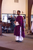 St. Thomas More, Installation as Pastor, Fr. John Paul Forté