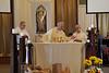 Fr. Tom 50th Jubilee