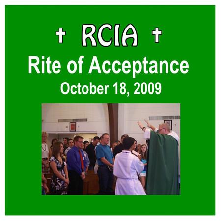 RCIA_Acceptance2009B