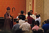 Rite of Election<br /> Presentation of the Catechumens