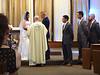 Monica & Will's Wedding