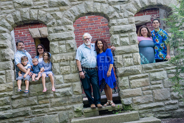 Mariana_Edelman_Photography_Cleveland_Family_Newman_014