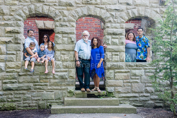 Mariana_Edelman_Photography_Cleveland_Family_Newman_011