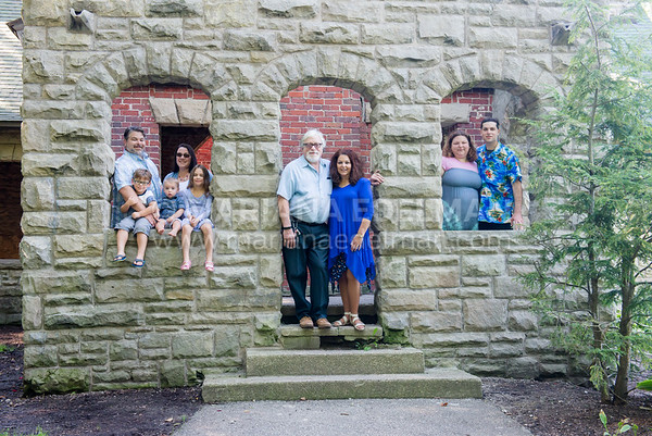 Mariana_Edelman_Photography_Cleveland_Family_Newman_010