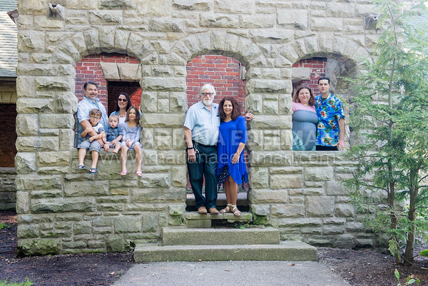 Mariana_Edelman_Photography_Cleveland_Family_Newman_009