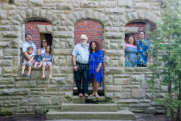 Mariana_Edelman_Photography_Cleveland_Family_Newman_013