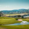 Celtic Manor 2010 Golf Course Views 09