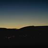 Twmbarlwm Mountain views from Ridgeway Newport 2