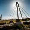 The Twenty Ten Bridge at the Ryder Cup Golf Course 1