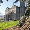 Malpas Court Mansion House 3