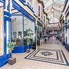 Newport Arcade 3