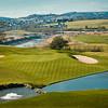 Celtic Manor 2010 Golf Course Views 08