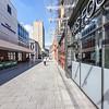 Friars Walk Shopping Centre, John Frost Square, Newport 4
