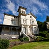 Cambrian House Eveswell Park Road, Beechwood Newport Gwent 6