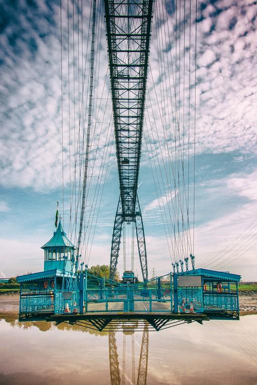 Newport City Originals - Nick Fowler Photography Portfolio