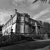 Beechwood House, Newport, South Wales. 1