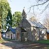 St David's Church Bettws Newport 5