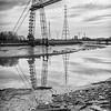 The Newport Transporter Bridge 3