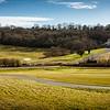 Celtic Manor 2010 Golf Course Views 01