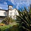 Cambrian House Eveswell Park Road, Beechwood Newport Gwent 5
