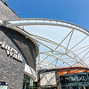 Friars Walk Shopping Centre, John Frost Square, Newport 2