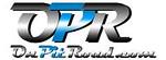 OnPitRoad Logo
