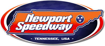 Newport Speedway Logo-by-TK