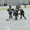 Whalers Tournament 2016_0106