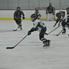 Whalers Tournament 2016_0083